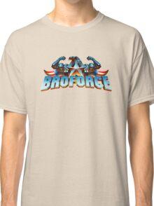 Broforce Classic T-Shirt