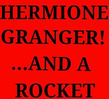 """""""i want hermione"""" draco quote in red by Queen-of-Asgard"""