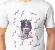 Classic Aesthetic Unisex T-Shirt
