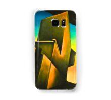 Looming Samsung Galaxy Case/Skin