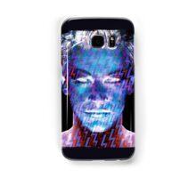 Martian Samsung Galaxy Case/Skin