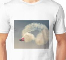 Donut in the sky T-Shirt