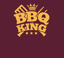 BBQ KING Unisex T-Shirt