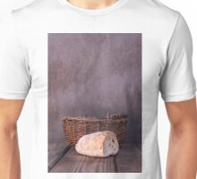 Bread&Basket Unisex T-Shirt