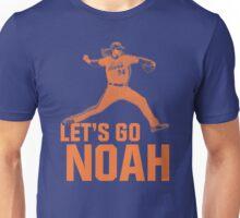 LET'S GO NOAH Unisex T-Shirt