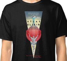 Atlas Elixir Classic T-Shirt