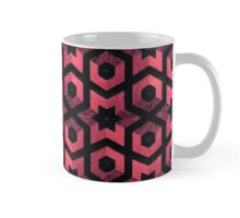 red diva makes for fast fun Mug