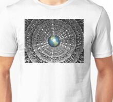 No World Government Unisex T-Shirt
