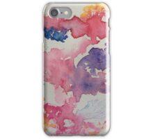 Tori Amos - Music as Colour iPhone Case/Skin