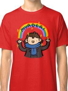 ~MURDER~ Classic T-Shirt