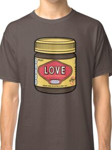 A Jar of Love Classic T-Shirt