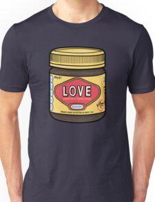 A Jar of Love Unisex T-Shirt