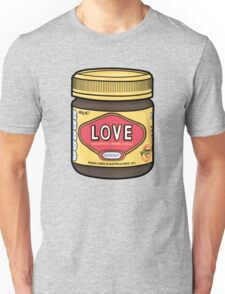 A Jar of Love Unisex T-Shirt