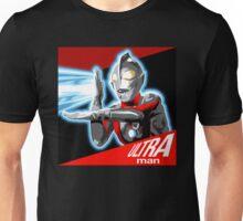 """""""ULTRAMAN"""" Unisex T-Shirt"""