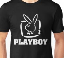 playboy mansion Unisex T-Shirt