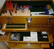 Equipment Wholesale by wholesalva1