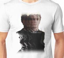 Kol Mikaelson Unisex T-Shirt