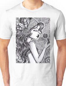 Make a Wish! Unisex T-Shirt