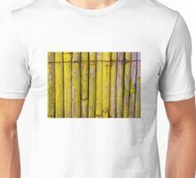 Old Fence Unisex T-Shirt