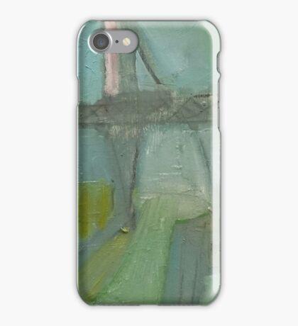 port life (9) iPhone Case/Skin