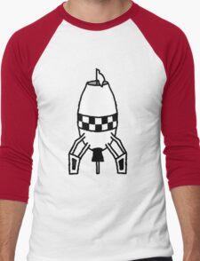 Cartoon Bomb - Defused [Big] T-Shirt