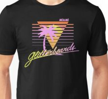 Glitterbeach Unisex T-Shirt