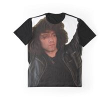 #beefy Graphic T-Shirt