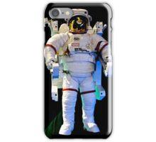 Astronaut Suit. Space Suit. iPhone Case/Skin