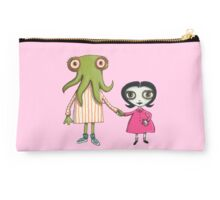 Sophia and Lucille Studio Pouch