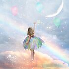 Catch a Dream by Linda Lees
