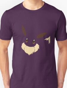 Eevee-Pokemon  T-Shirt
