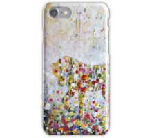 As One iPhone Case/Skin