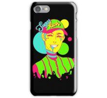 Sugar Rush iPhone Case/Skin