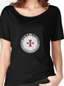 Sherlock Holmes - John Watson Women's Relaxed Fit T-Shirt
