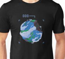 Ooo Unisex T-Shirt