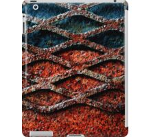 isolate iPad Case/Skin