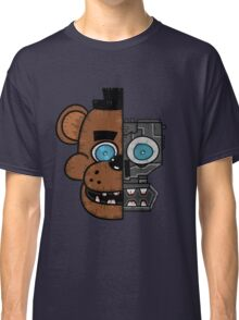 Freddy (Five nights at Freddys) Classic T-Shirt
