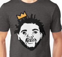 Ugly King Kunta Unisex T-Shirt