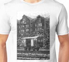 MOGO Unisex T-Shirt