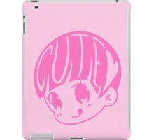 CUTE❤ iPad Case/Skin