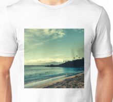 Unwind Unisex T-Shirt