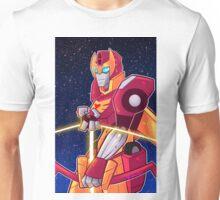 Rodimus Unisex T-Shirt