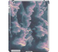 Undefined Location iPad Case/Skin