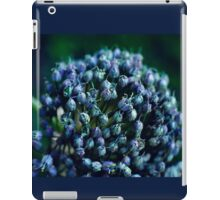 Like Wild Urns iPad Case/Skin