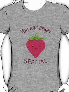 Fruity Truth! T-Shirt