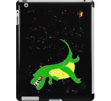 Keep on Grooving iPad Case/Skin