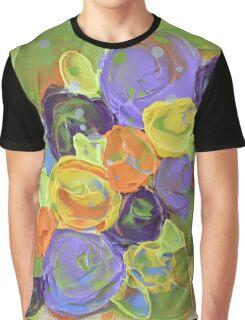 Primrose 2 Graphic T-Shirt