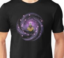 The Star Maker Unisex T-Shirt