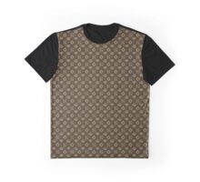 Sessanta Nove from Grand Theft Auto Online Graphic T-Shirt