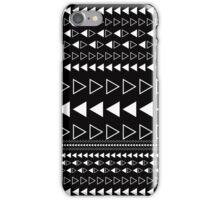 SE Black Widow iPhone Case/Skin
